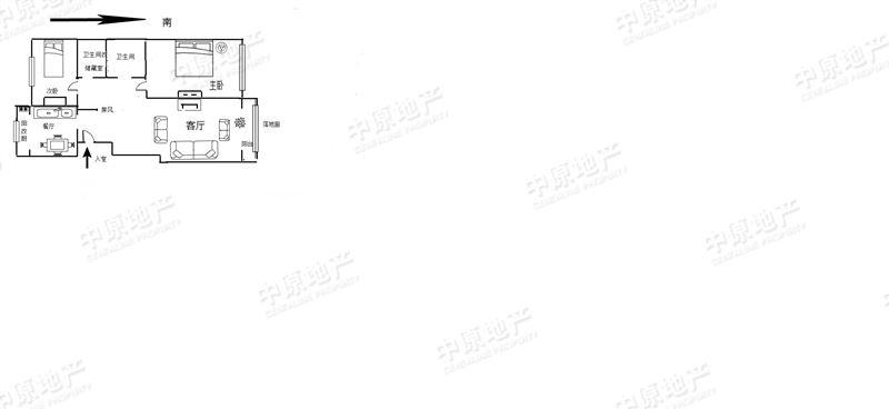 电路 电路图 电子 原理图 800_368